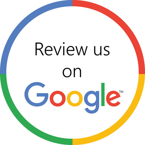 Review Burton J Haynes on Google