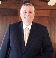 Evan Swank - Fairfax Tax Fraud Examiner