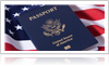 revocation or denial of passport in case of certain unpaid taxes
